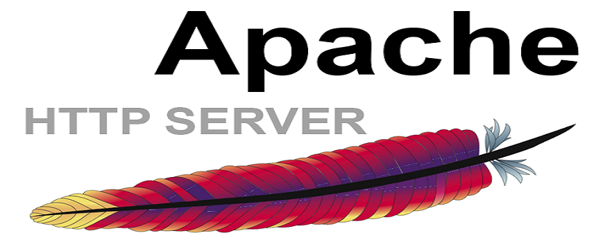 BEST APACHE HTTPD CONF FILE FOR ANY WEBSITE – MAYANK GROVER