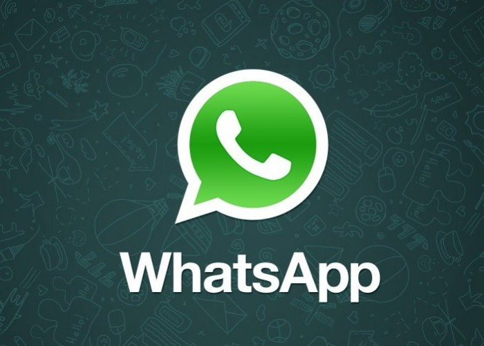 PHP Script to send and receive messages on WhatsApp – MAYANK GROVER